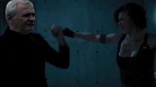 1558272728450-08-Resident-Evil