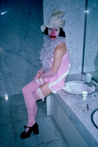 Trojan-Tokyo-1985