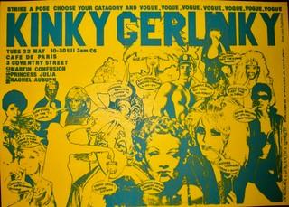 Kinky-Gerlinky-flyer-1990