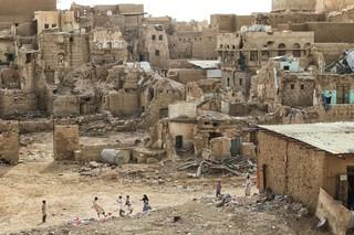 1558369604308-yemen
