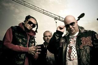 club dogo 2009 dogocrazia