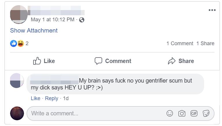 1558428215348-gentrifier-scum