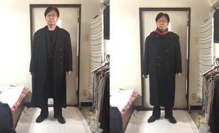 1558433026766-mr-hamada-high-fashion-talk-6