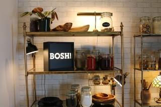 1558436838006-bosh-vegan-cooking-cookbook