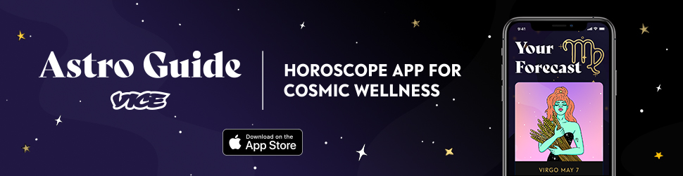 EXPLORE ASTROLOGY