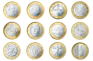 1558465812074-Europe-Wealth-1-Euro-Coin-Money-Currency-400252