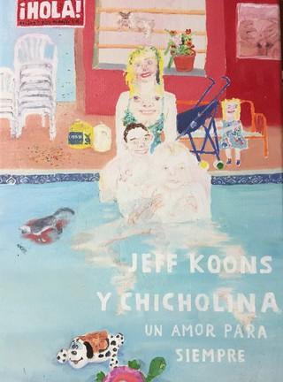 1558524123574-jeff-koons-y-chicholina-un-amor-para-siempre