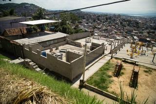 1558542569916-Na-Ponta-dos-Pes-31
