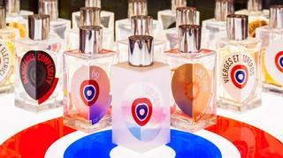 1558627591710-1552569155623-Semen-Perfume-Etat-Libre-dOrange-x-2-of-2