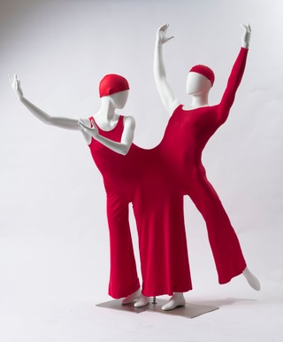 1558632427104-Inscape-duotard-by-Rudi-Gernreich_Lewitzky-Dance-Company