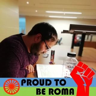 roma-cristian