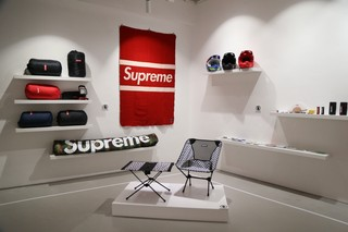 1558715158865-The-Supreme-Vault-1998-2018-Exhibition-4