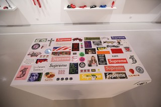 1558715341661-The-Supreme-Vault-1998-2018-Exhibition-9
