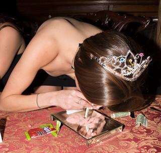 1558728669475-Drugs-R-Fun-Dip
