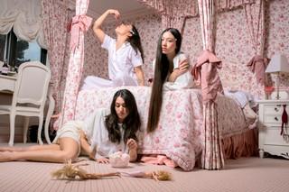 1558728712686-Cherry-girls