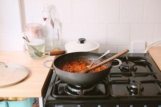 1559040477068-jack-monroe-profile-tin-can-cook