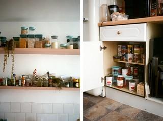 1559040708005-jack-monroe-profile-tin-can-cook2