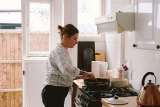 1559040779989-jack-monroe-profile-tin-can-cook3