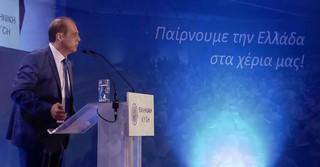 Kyriakos Velopoulos