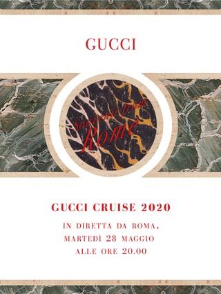 1559048397065-STD_Italia-1
