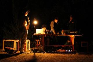 project-cucuron-franse-bergen-producers
