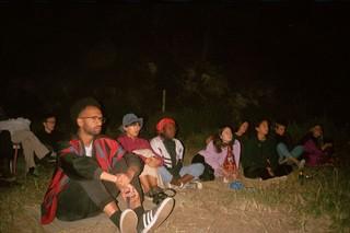 project-cucuron-franse-bergen-muziekoptreden