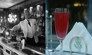 roberto-pellegrini-bartender