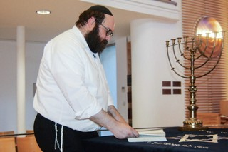1559122072233-rabbiner