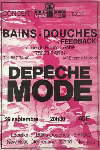 1559124253436-BainsDouches_DepecheMode