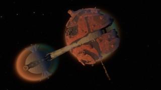 1559142183372-hgt-bothplanets_orig