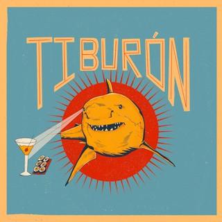 1559145300378-1BESTIARIO_TIBURON