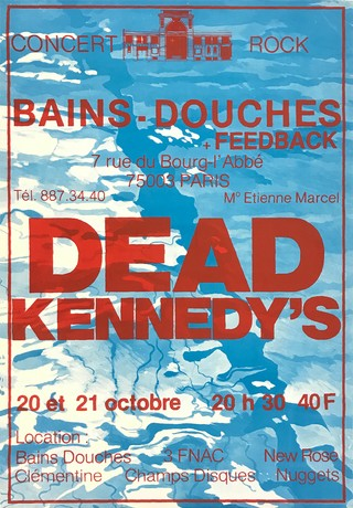 1559147223027-BainsDouches_DeadKennedys