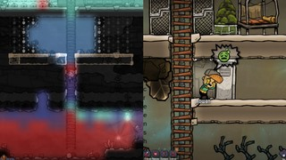 Oxygen Not Included' Is a Darkly Comic Fight for Survival - VICE