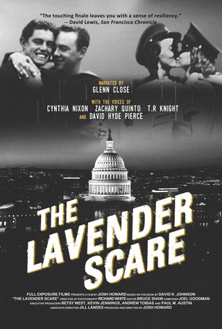 1559576748821-The-Lavender-Scare-POSTER-thumb