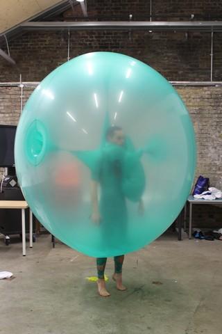 Fredrik-Tjaerandsen-balloon-designer-3
