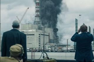 1559657264859-HBOChernobyl1