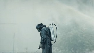1559657281180-chernobyl-series-main_md