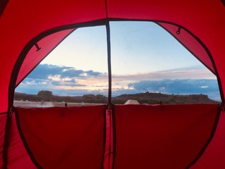 1559662165838-Tent_Jaime-Silano