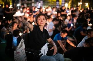 1559682026275-Laurel-Chor-Tiananmen-06