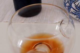 Bicchiere-firmato-Gravner