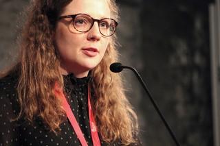 Silke Hansmann
