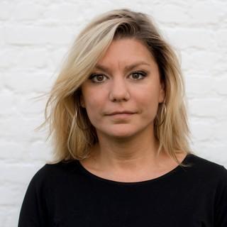 seksuoloog-Charlotte-Ledent-Love-Shop-Eva-Luna-Brussel