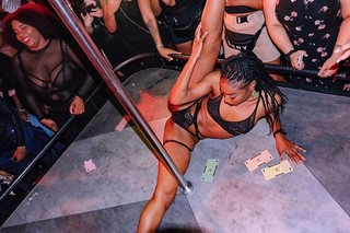 1559837460146-strip-club-uk-money