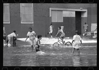 1559850956126-Harlem-Waterplay-1988-4k