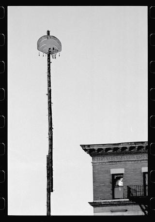 1559851303469-HigherGoals-Harlem-1989-5k