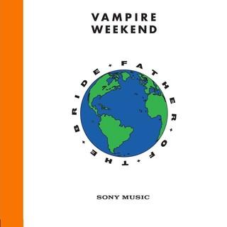 1559851862728-vampire-weekend