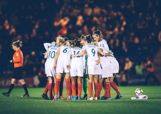 1559903575287-womens-world-cup-england-match