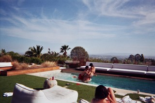 1559937993399-Saganlockhart-Los-Angeles-3