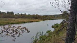 1559943088361-07_pripyat_river_2