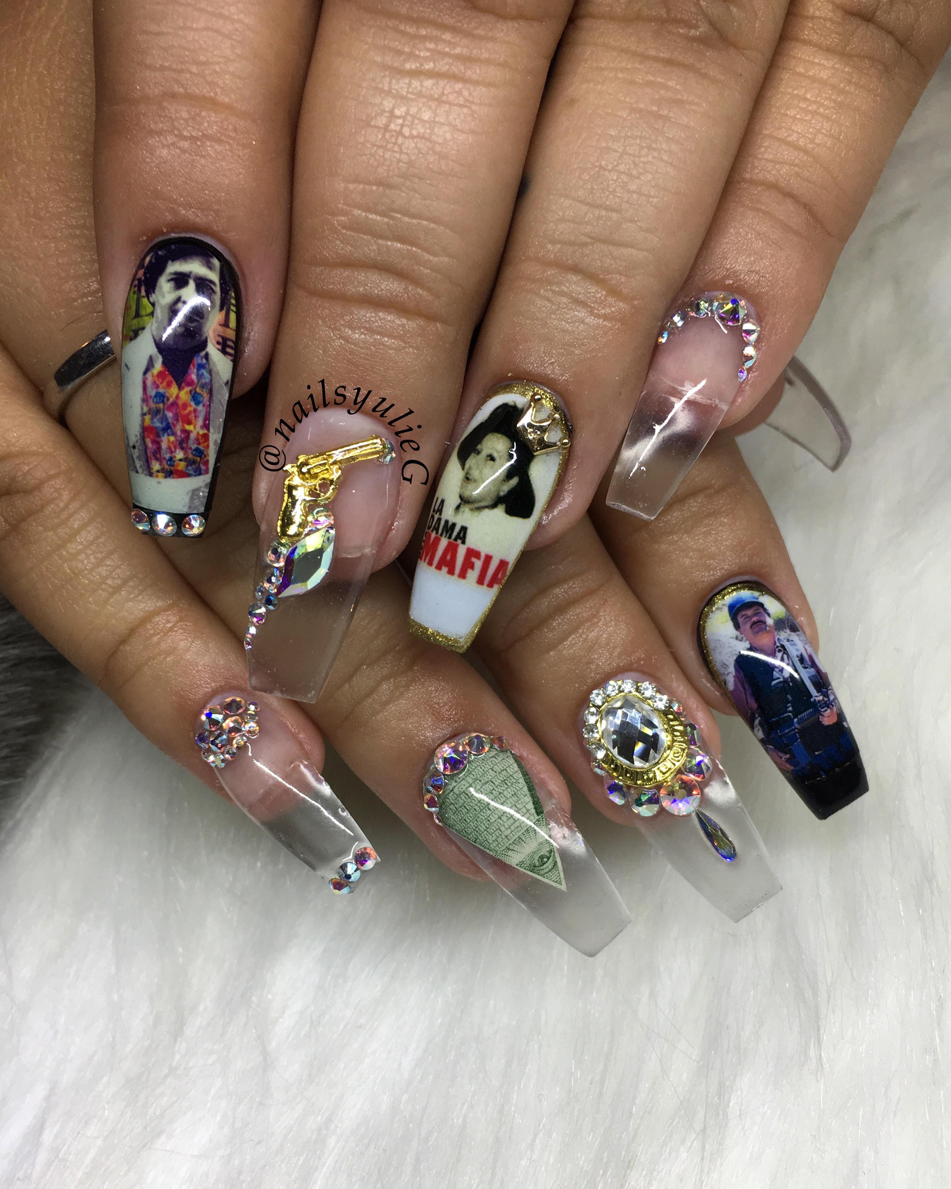 1560201228992-El-Chapo-nails-1